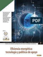 ICAI_Eficiencia Energética, Tecnología y Políticas de Apoyo.pdf