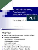 989607f3-3D Modeling Drawing Fundamentals TCovington