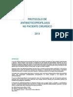 antibioticoprofilaxia-0314