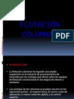 Flotacion-Columnar.ppt
