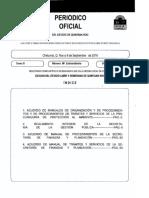 Reglamento Interior Secretaría de la Gestión Pública_1.pdf