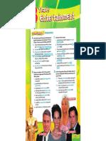 RevConnectB1_Unit3_11505.pdf