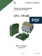 NU-CPJ-FE-1106.pdf