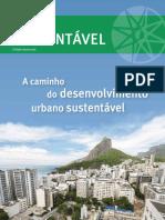 revista_transportesustentavel1