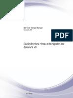 Guide de mise à niveau et de migration des serveurs v5 vers 6.3.4 - upgrade_guide.pdf