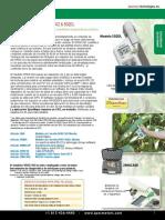 SPAD_spectrum.pdf