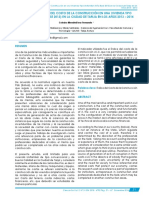cienciasur-vol2-nro-3-art6(1)