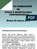 4752-sepemonti1etica_deontologia_professionalerev_aci1-giu-2014(1).ppt