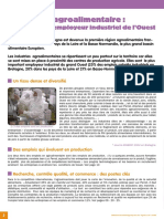 126009604-Industrie-Agroalimentaire.pdf