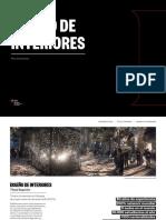 ts_diseno_interiores-v1-17