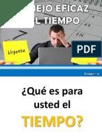 Admon del Tiempo.pptx