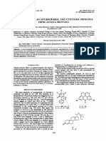 ANNOQUINONE-A, AN ANTIMICROBIAL AND CYTOTOXIC PRINCIPLE FROM ANNONA MONTANA.pdf