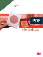 PetrifilmColiforEcoli.pdf