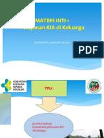 PPT KIA ( M I ).pptx