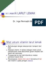 S2VITAMINA.pdf