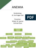 76873512-Anemia-Widad.pptx