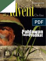 Edisi113pahlawan.pdf