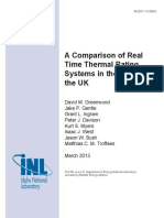 A Comparison of Real Time Thermal Rating Systems in the U.S. and the UK.pdf