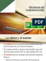 TÉCNICAS-DE-COMUNICACIÓN-8 (1)