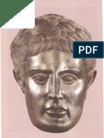 Arte Etrusca 004