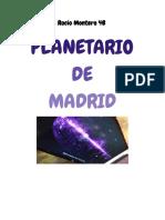 PLANETARIO (1)