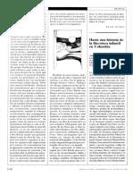 Hacia una historia de la literatura infantil en Colombia.pdf