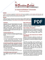 intercommunication.pdf