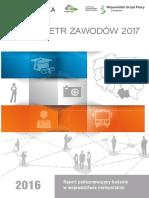 raport wojewodztwo malopolskie web