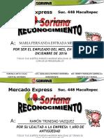 FORMATO RECONOCIMIENTOS.ppt