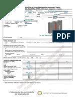 Ejercicio WPS 2.pdf