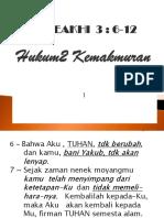 MALEAKHI 3