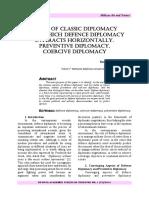 CLASSIC DIPLOMACY.pdf