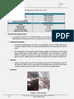 Informe V7D-819 Lidman