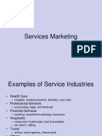 MM-I_services marketing_session 12.pdf