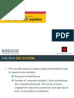 TheNewSECSystem3May2011_short.pdf