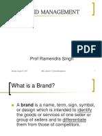 Session 13_Brand Management.pdf