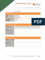 SC 8000001454 FChile (PS) Carga Presupuesto 2015 (1)