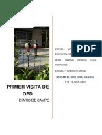 VISITA OPD.docx