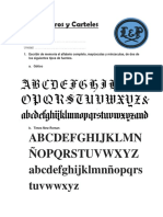 Letreros y carteles.pdf