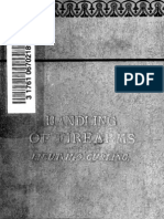 Handling of Firearms 1885 54PG