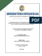 UTPL_Fernandez_Jose_658X4669.pdf