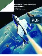 Suborbital Report