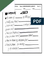 HS-Fichas 1c.pdf