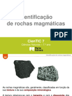 Identificaoderochasmagmticas 150412135152 Conversion Gate01