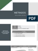 Metrados Instalaciones Imagenes (1)