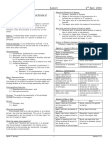 agencyreviewer.pdf