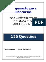 2.APOSTILA ECA - 126 QUESTÕES.pdf