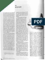 15620-21018-1-PB.pdf