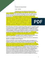 El futuro de la filosofía.pdf