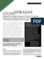 Marija Todorovic - Hiperefikasan cfd.pdf